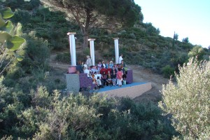 5. warsztaty Hiszpania