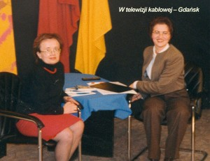 7 w telewizji Gdańsk