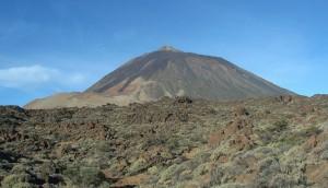 mini-wulkan